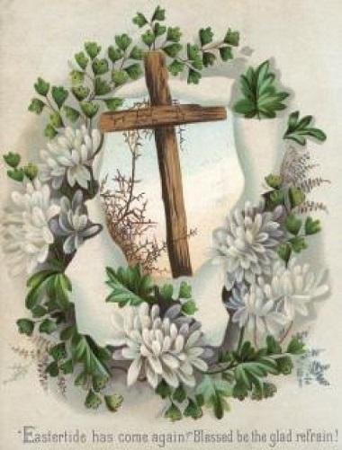 victorian-greeting-card---easter-cross--christianity_19-141891.jpg