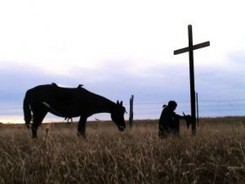 when-a-cowboy-dies_2523673.jpg