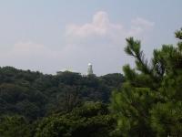 友ヶ島20