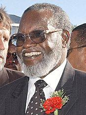 175px-NamibiaSamNujoma01.jpg