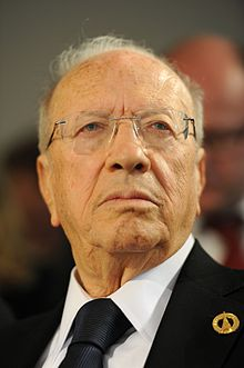 220px-Beji_Caid_el_Sebsi_at_the_37th_G8_Summit_in_Deauville_006.jpg