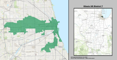 Illinois_US_Congressional_District_7_(since_2013).png