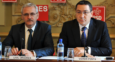 Victor-Ponta-la-videoconferinta-cu-organizatiile-PSD-din-tara-04-11-4.png