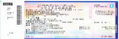 2013061500.jpg