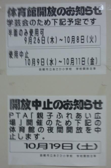 2013082304.jpg