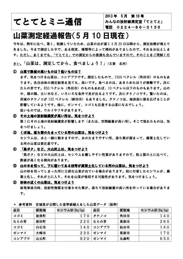 _ミニ通信 5月号__03