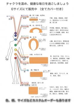 総合カタログ-1_ページ_3