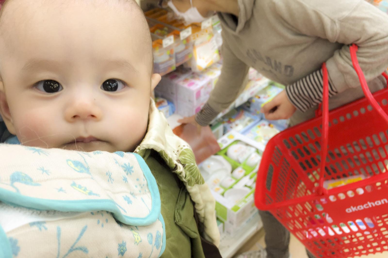 sora-yoake12.jpg