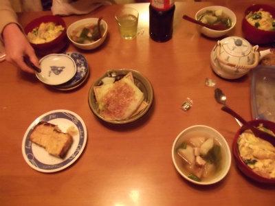1.5夕食3
