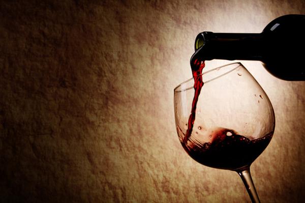 ワイン 11 W600