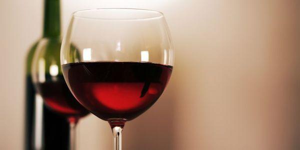 ワイン 14 W600