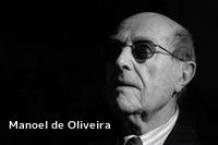 マノエル・ド・オリヴェイラ W200