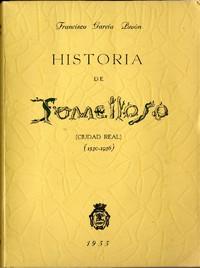 ホセ・ロペス 書籍 W200H268