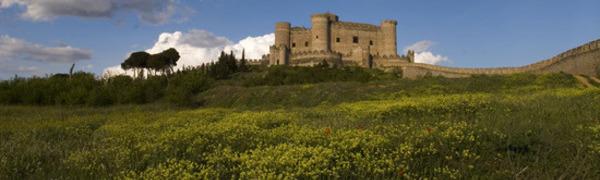 Castillo de Belmonte 2 W600