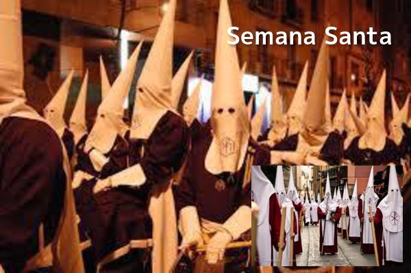 Semana Santa(セマナ・サンタ)3 W600