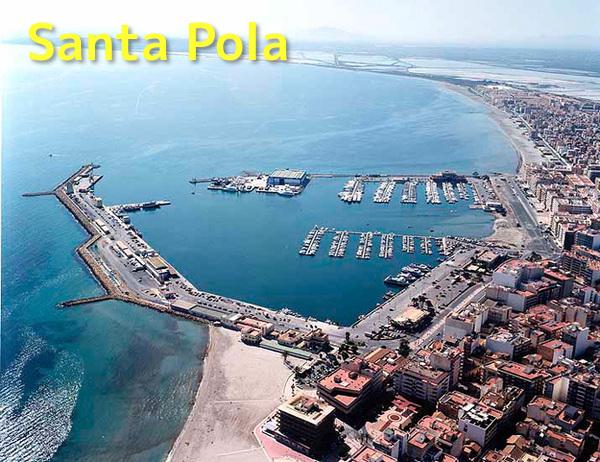 Santa Pola 3 W600