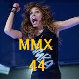 mmx44.jpg
