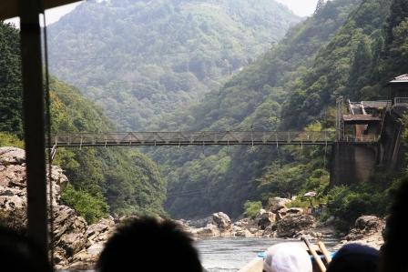 吊り橋_H25.08.16撮影