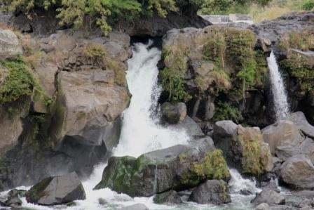 鮎壺の滝_H25.10.05撮影