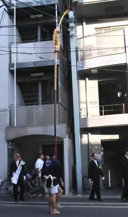 剣鉾_H25.10.13撮影