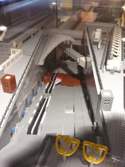 京都駅その4