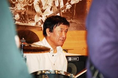 田島 (1)