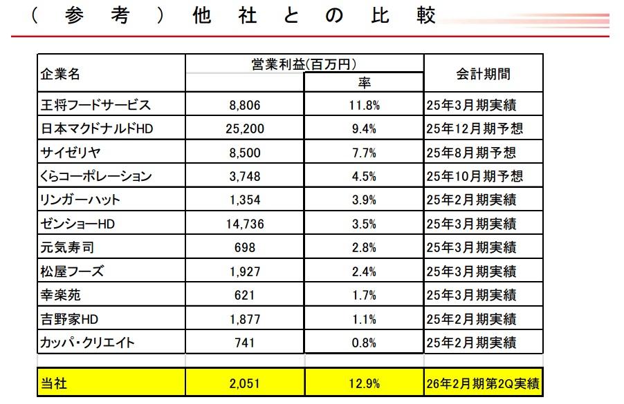 haideihidaka20131021.jpg