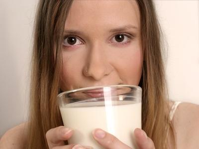 豆乳 効果 寝る前