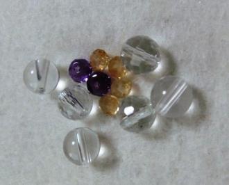 crystal_beads.jpg