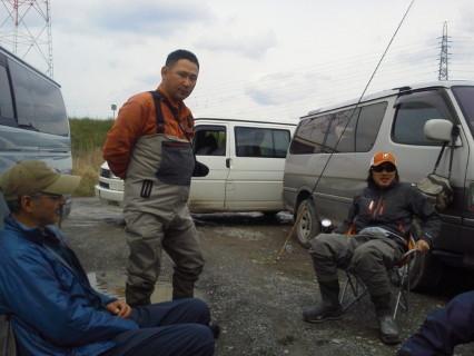 20130430_0505kuzuryu_sr0.jpg