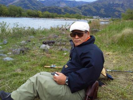 20130430_0505kuzuryu_sr23.jpg