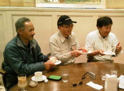 20130430_0505kuzuryu_sr41.jpg