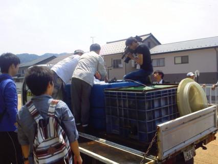 20130526_27kuzuryu_sakuramasu26.jpg