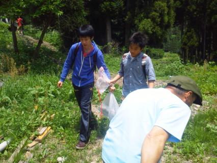 20130526_27kuzuryu_sakuramasu27.jpg