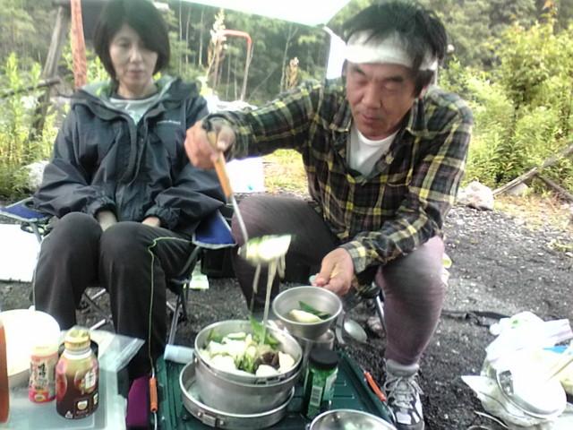 20130816_18norogawa21.jpg