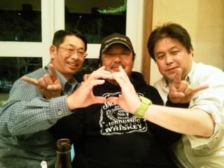 201313_14kuzuryu_sr37.jpg