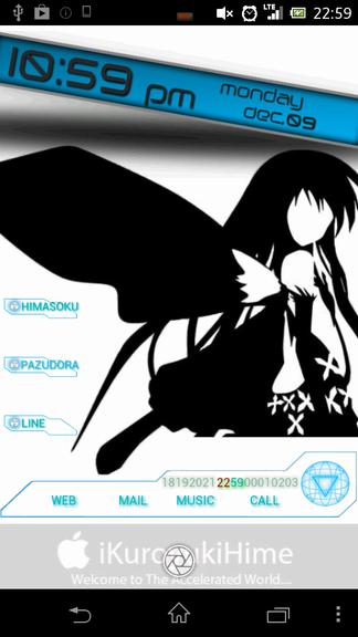Screenshot_2013-12-09-22-59-11_20131209234944ec4.png