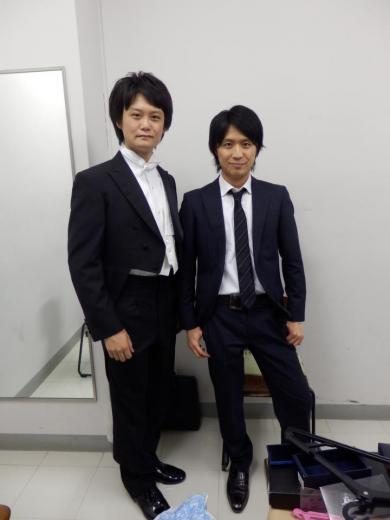 ずみオケ3-4_convert_20130509163515