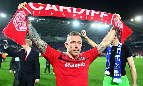 Craig-Bellamy-of-Cardiff--008.jpg