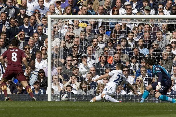 Tottenham-Hotspur-v-Manchester-City-1845450.jpg