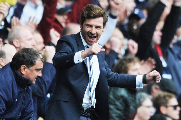 Tottenham-Hotspur-v-Manchester-City-1845764.jpg