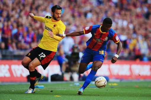 Watford-v-Crystal-Palace-The-npower-Championship-Playoff-Final-1915965.jpg