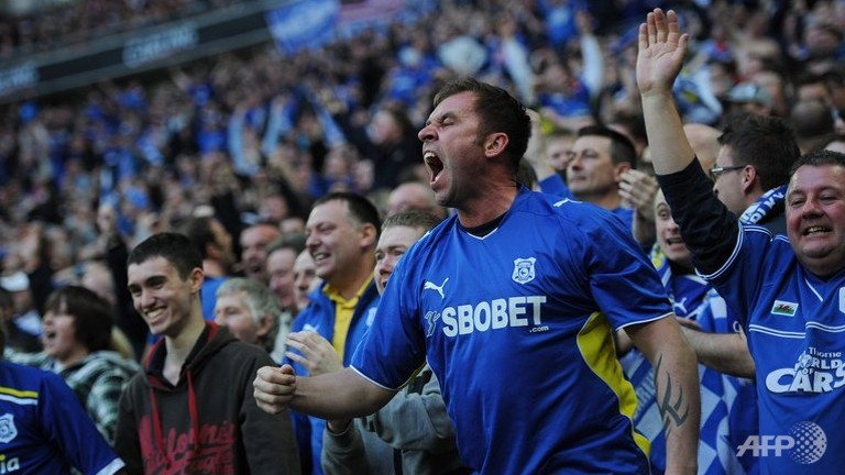 cardiff-city-fans-celebrate-a-goal-at-wembley-stadium-in-london-on-february-26-2012-2.jpg