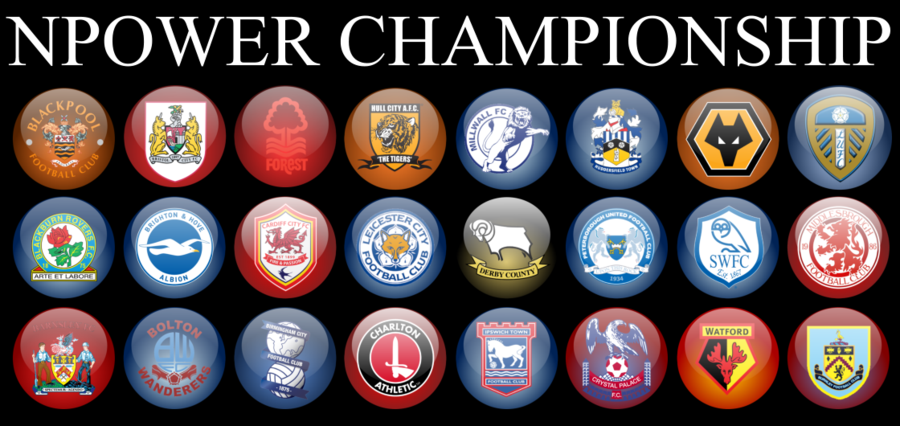 npower_championship_by_british_pirate-d5s7aa1_20130502185549.png