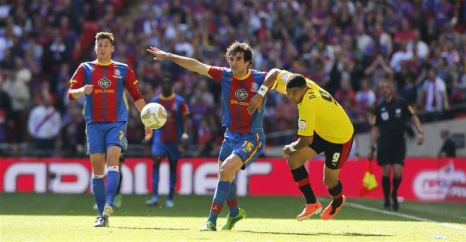 play-off-final-ft-crystal-palace-0-0-watford-into-extra-time.jpg