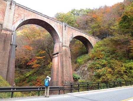 041メガネ橋