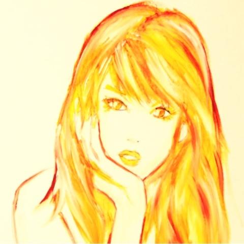 モデル 桐谷美玲 アメブロ 画像