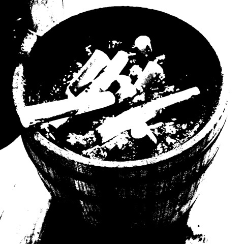 ギャング スモーキンビリー smokiin'billy 画像