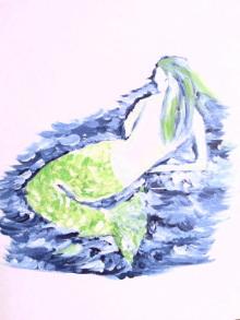 〝JACKPOT DAYS〟-人魚 姫.jpg