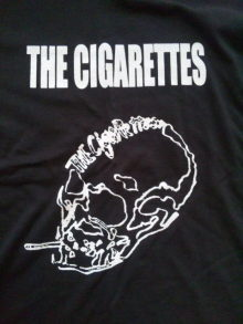 〝JACKPOT DAYS〟-Tシャツ プリント.jpg